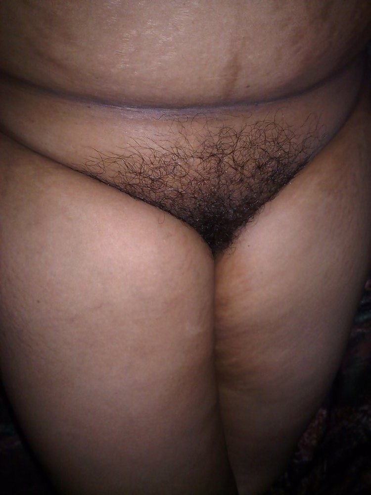 Excited Desi indian virgin pubic hair nude assured, what