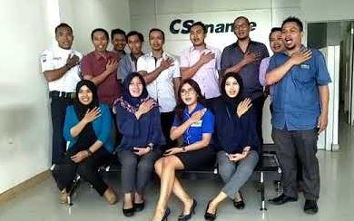 Alamat Lengkap Dan Nomor Telepon CS Finance Di Jawa Timur