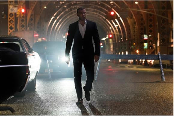 'Ray Donovan' Renewed For Season 7 on Showtime