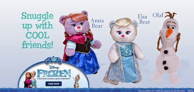 http://www.buildabear.com/shopping/search?Ntt=frozen