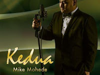Lirik Lagu Mike Mohede - Sahabat Jadi Cinta