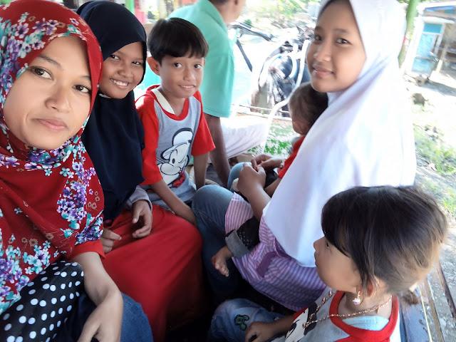wisata-keluarga