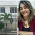 Vereadora Neide de Teotônio inaugura o Centro Administrativo da Câmara de Guarabira na próxima terça-feira (16)