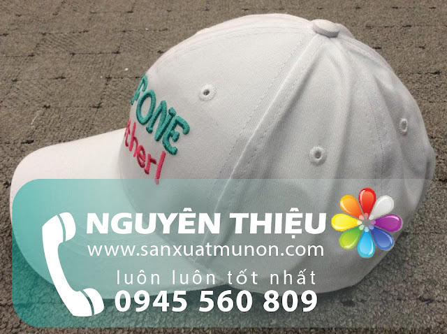 co-so-san-xuat-mu-non-0945560809