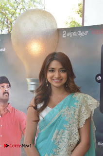 Kanavu Variyam Tamil Movie Audio Launch Stills  0021.jpg