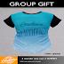 LIMALIMON - SUMMER T-SHIRT