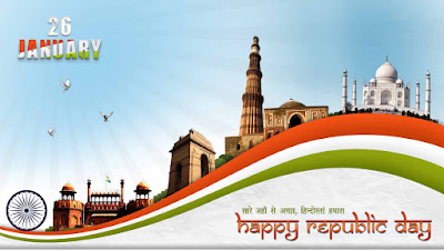 Latest-Republic-Day-Patriotic-Images-Pictures-and-Wallpapers