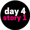 the decameron day 4 story 1