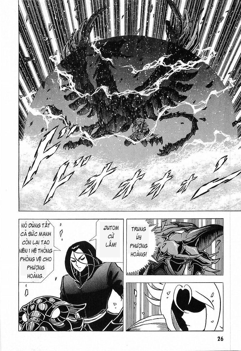 B'tX 28 trang 25