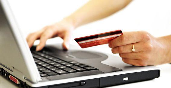 Les achats en ligne enregistre une forte croissance