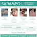 Sarampo... vacinar para quê?!