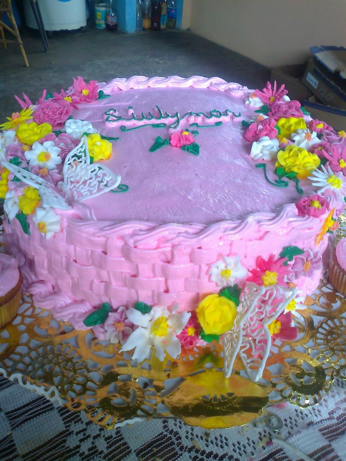 De Todo Un Poco Modelos De Tortas - Decoracion-de-tortas-infantiles
