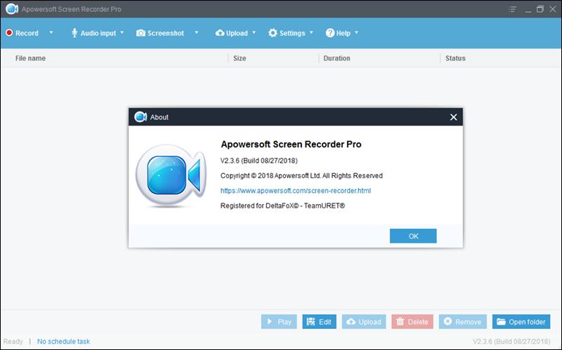 برنامج-Apowersoft-Screen-Recorder