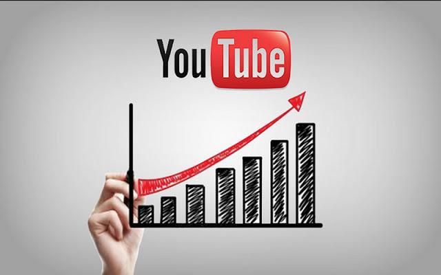 نصائح لتحسين ترتيب قناتك و فيديوات اليوتيوب
