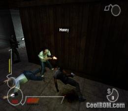 Imagem jogo de Ação Blade 2000 PS1 PS2 Site: Jogo Sem vírus