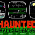 Last Day to Win a Free Copy of Haunted Halloween '86