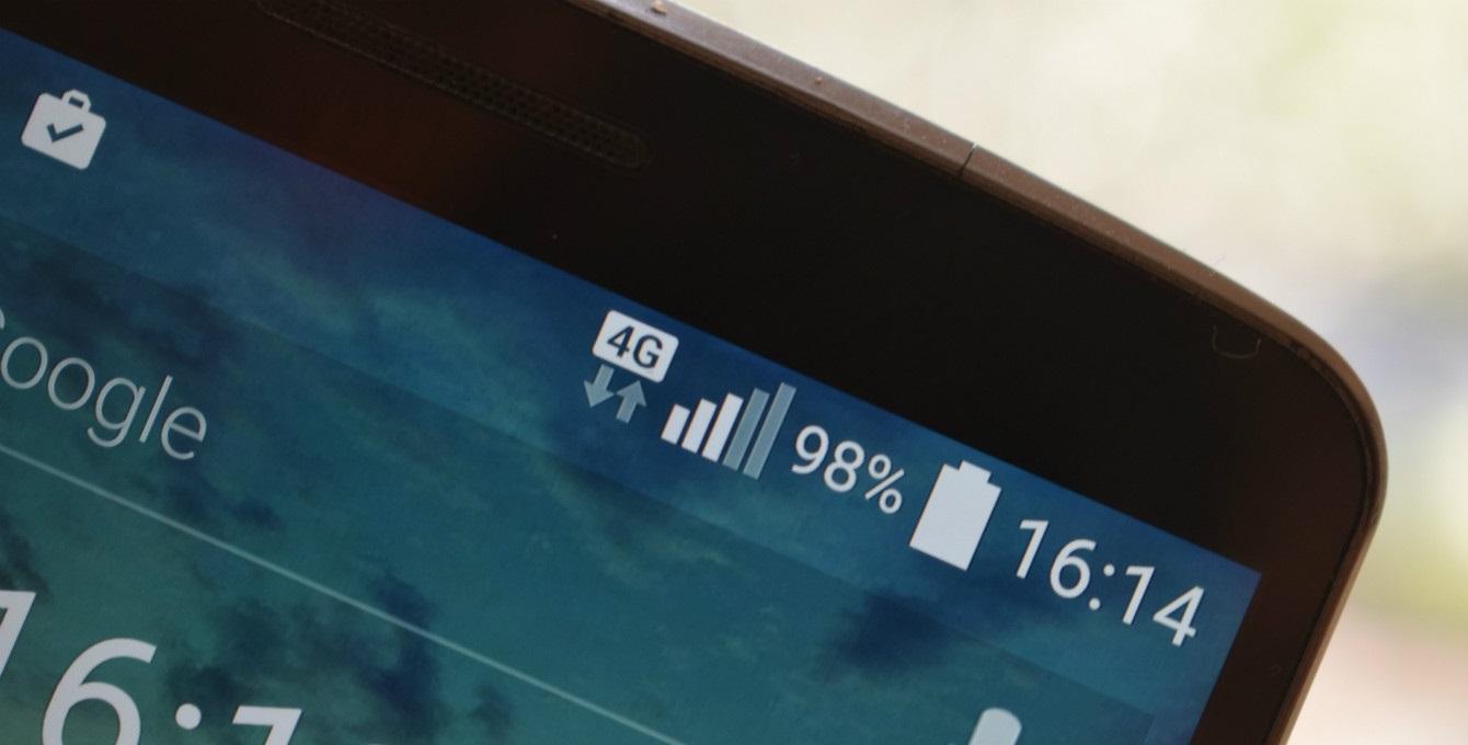 Trik Cara Menggunakan Kuota 4G di HP 3G Terbukti 100% Ampuh