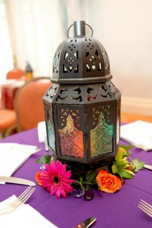 Aladdin Themed Wedding Rehearsal Dinner This Fairy Tale Life