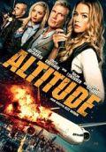 Download Film Altitude (2017) DVDRip Full Movie