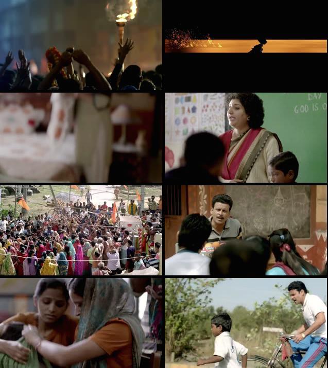 Budhia Singh - Born To Run Official Trailer 720p HD Download
