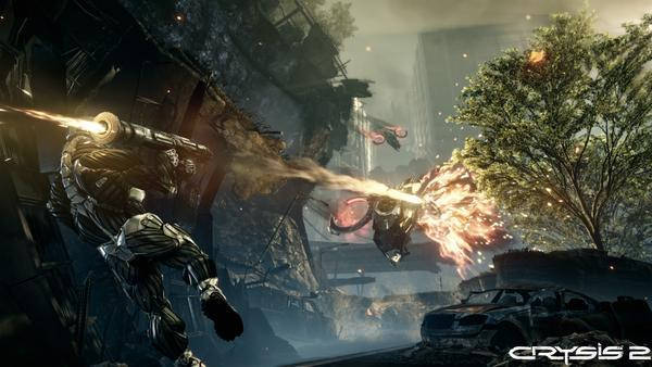 Crysis-2-pc-game-download-free-full-version