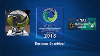 arbitros-futbol-designaciones-championsOFCfinal