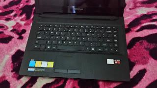 TERIMA JUAL BELI LAPTOP BEKAS SURABAYA | GRESIK | SIDOARJO. Telp/sms/WA 085546644281. Jual beli laptop bekas surabaya, jual beli laptop bekas, jual beli laptop surabaya, jual laptop bekas surabaya