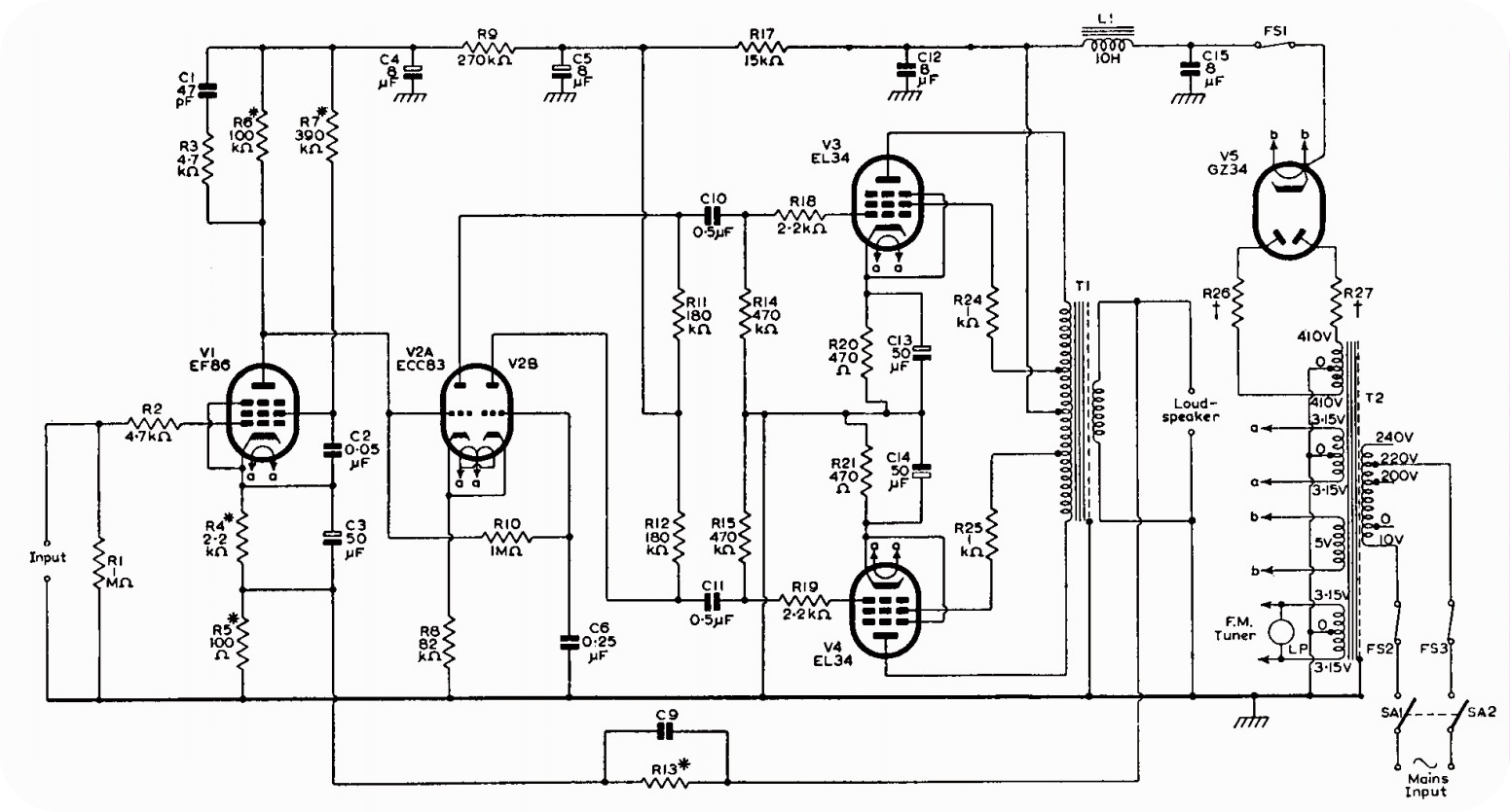 Ready Remote 24921 Wiring Diagram How To Read Electrical Control Diagrams Xcrs 500m 24 Images 1 Electronics Installation Manual At Cita Asia