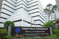 Kementerian Perhubungan, karir Kementerian Perhubungan, lowongan kerja Kementerian Perhubungan, lowongan kerja 2017