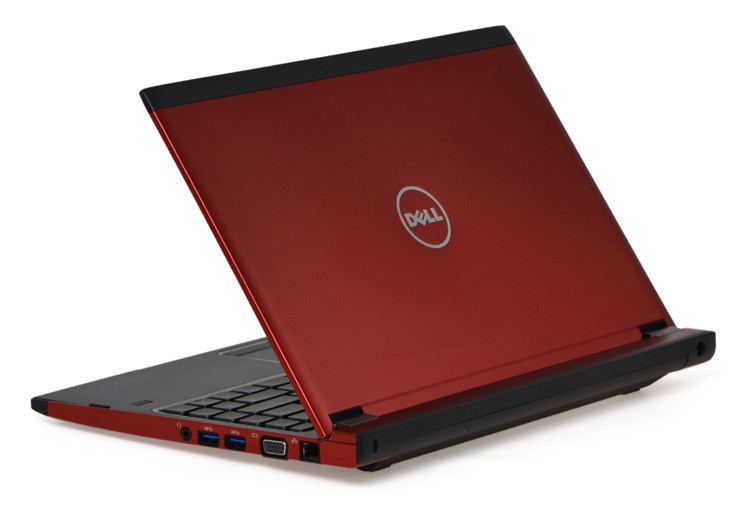 Dell Vostro V131 Notebook Intel 6230 Bluetooth Windows