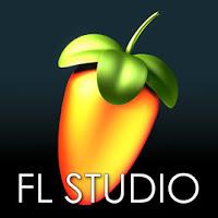 FL Studio Producer Edition 12.5.0 Build 59