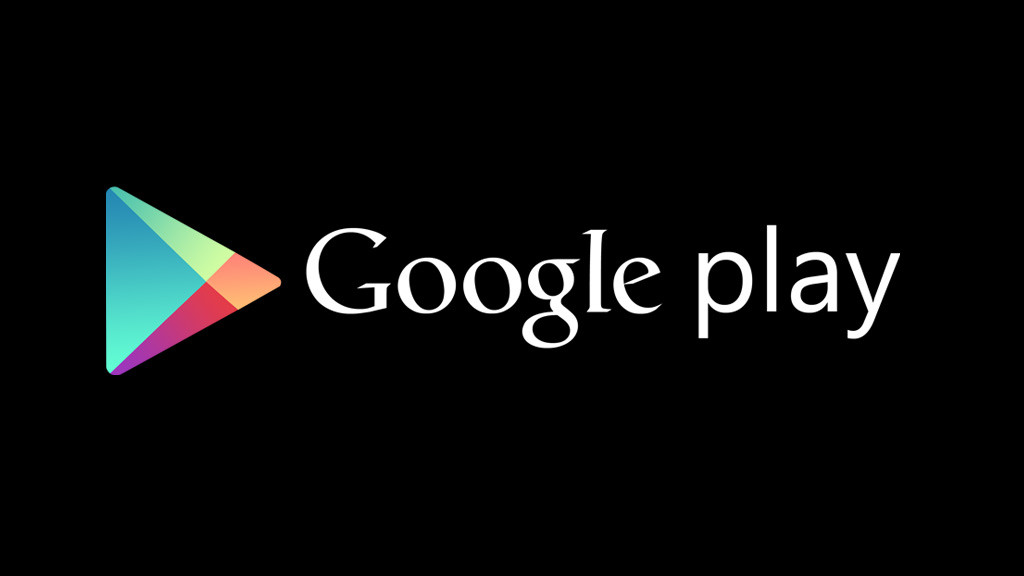 Google Play (Streaming Portal)