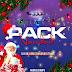 Pack Navidad 2016 - DJYan & DJ BastiarAr & DJTrake