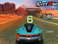 8 Game Balap Mobil Terbaik yang Harus Dicoba di Hp Android