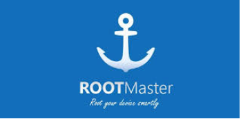 Key Root Master 1.3.6 Apk Download