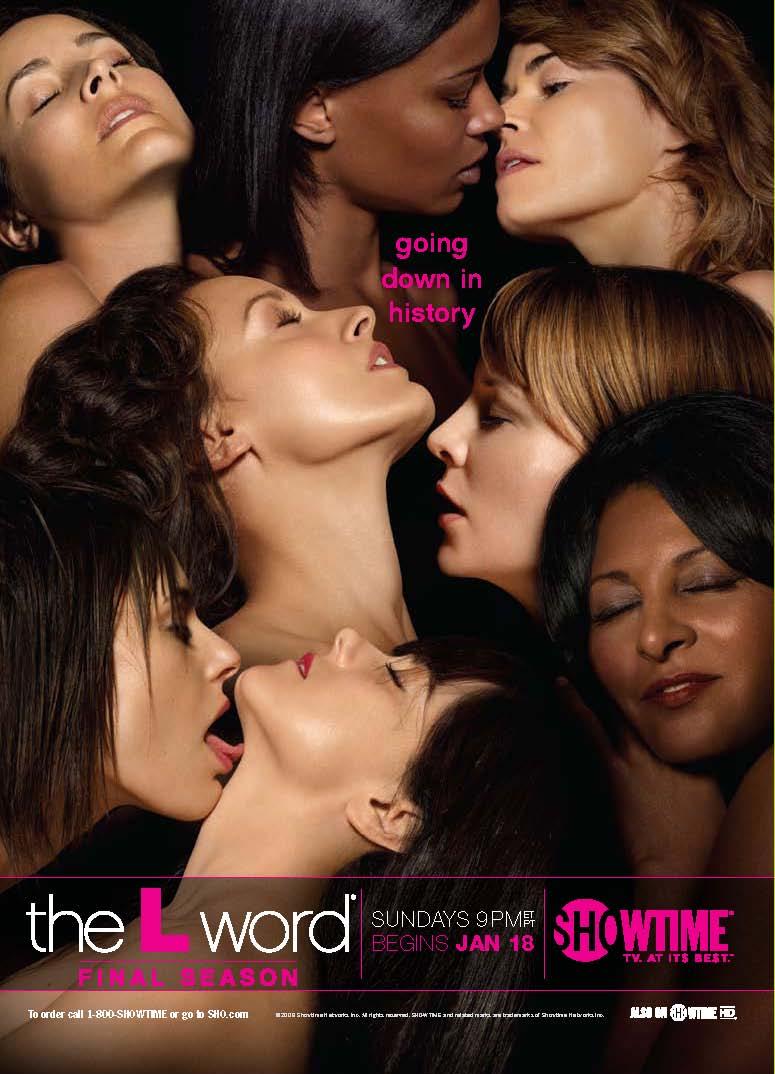 Roselyn sanchez lesbian scenes