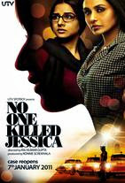 Watch No One Killed Jessica Online Free in HD