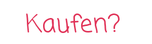 https://www.randomhouse.de/Paperback/Morgen-lieb-ich-dich-fuer-immer/Jennifer-L.-Armentrout/cbt/e508505.rhd