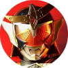 http://www.tokufriends.com/search/label/Tokutube%20-%20Kamen%20Rider%20Gaim