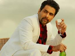 Aman Verma Family Wife Son Daughter Father Mother Age Height Biography Profile Wedding Photos