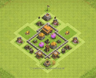 formasi-coc-th-3-base-trophy-1