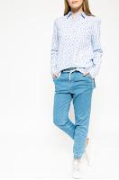 jeans_dama_online_9
