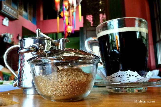 Cafe Voi La Tagaytay