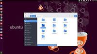 6 cose che Ubuntu fa meglio di Windows