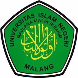 Passing Grade UIN Maulana Malik Ibrahim Malang 2016