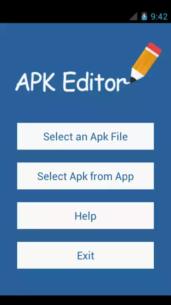 how to hack a apk file apk editor pro 1 8 13 apk download ...