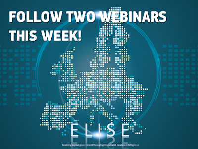 https://ec.europa.eu/isa2/news/series-webinars-geospatial-data-continues_en