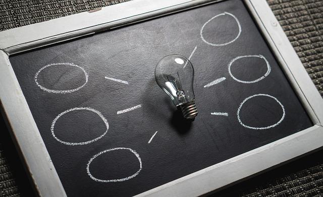 7 Cara Agar Belajar Menjadi Lebih Efektif dan Efisien