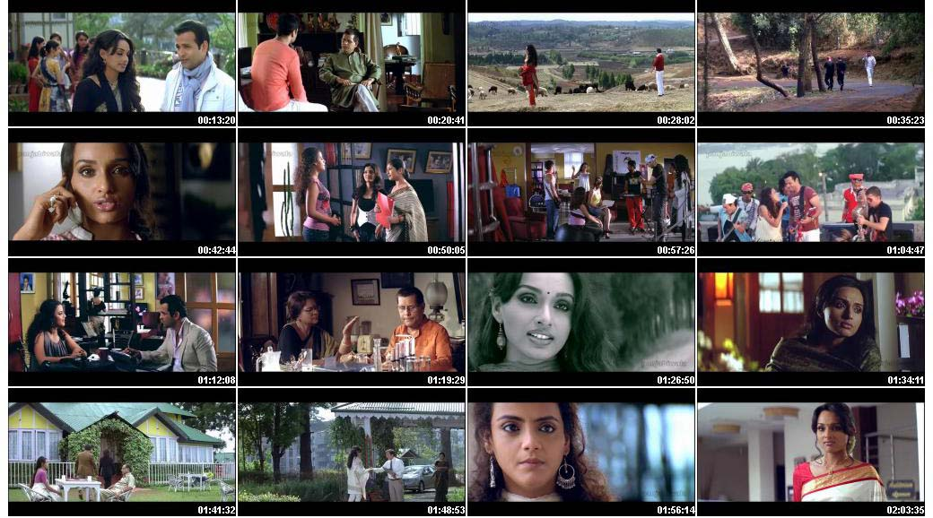 Free Download Link All Hindi, English, Indian Bangla, Punjabi, Telugu