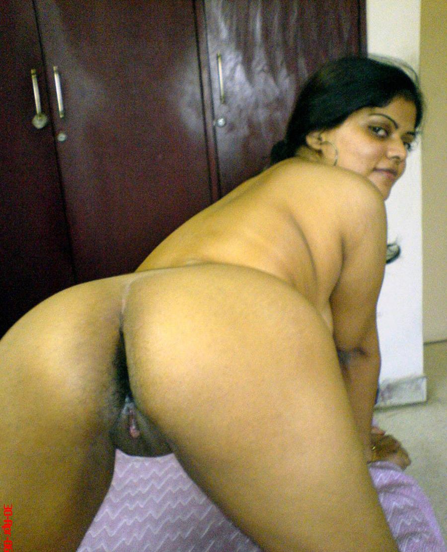 Latin webcam 243 - 4 4
